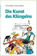 Buchcover: Die Kunst des Klüngelns